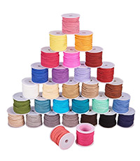 Thread And Cord