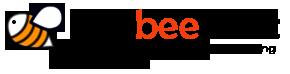 Beebeecraft