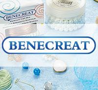 benecreat