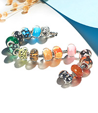 Jewelry Beads
