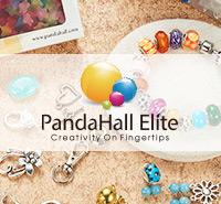 pandahall-elite