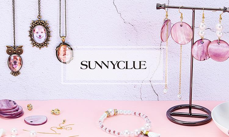 Sunnyclue