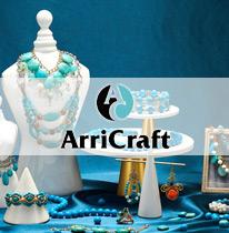 ArriCraft