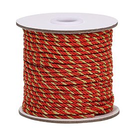 Polyester Twine Cord