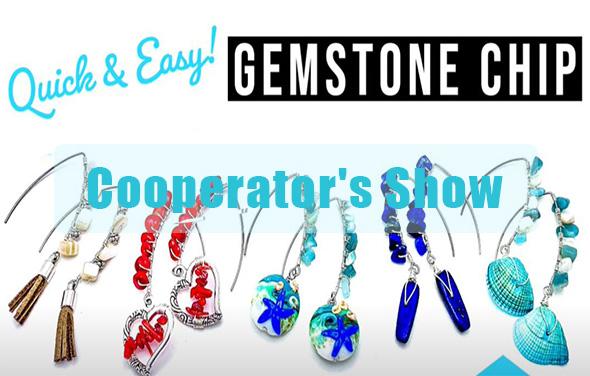 Cooperator's Show